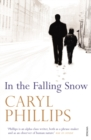 In the Falling Snow - Book