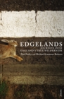 Edgelands - Book