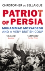 Patriot of Persia - Book