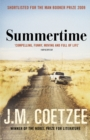 Summertime - Book