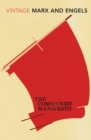 The Communist Manifesto - Book