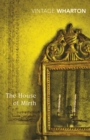 The House of Mirth - Book