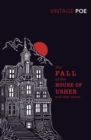 The Fall of the House of Usher and Other Stories - Book