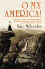 O My America! : Second Acts in a New World - Book