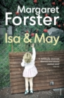 Isa and May - Book