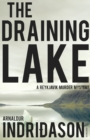 The Draining Lake - Book