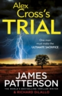 Alex Cross's Trial : (Alex Cross 15) - Book
