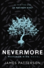 Maximum Ride: Nevermore - Book
