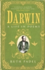 Darwin : A Life in Poems - Book