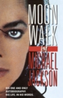 Moonwalk - Book