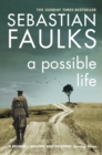 A Possible Life - Book
