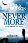Nevermore: A Maximum Ride Novel : (Maximum Ride 8) - Book