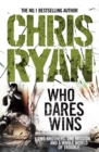 Who Dares Wins : SAS Military Thriller - Book