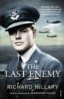 The Last Enemy - Book