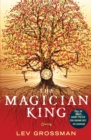 The Magician King : (Book 2) - Book