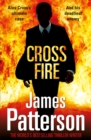 Cross Fire : (Alex Cross 17) - Book