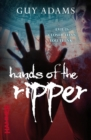 Hands of the Ripper - Book