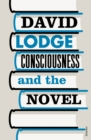 Consciousness And The Novel - Book