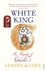 White King : The tragedy of Charles I - Book