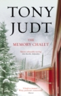 The Memory Chalet - Book