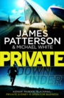 Private Down Under : (Private 6) - Book