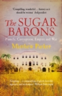 The Sugar Barons - Book