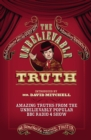 The Unbelievable Truth - Book