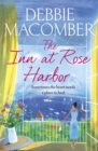 The Inn at Rose Harbor : A Rose Harbor Novel - Book