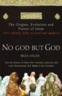 No God But God : The Origins, Evolution and Future of Islam - Book