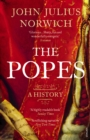 The Popes : A History - Book