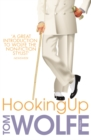 Hooking Up - Book