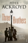 Three Brothers - Book