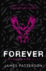 Maximum Ride Forever : (Maximum Ride 9) - Book
