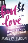 First Love : (Illustrated edition) - Book