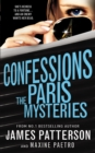 Confessions: The Paris Mysteries : (Confessions 3) - Book