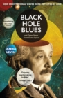 Black Hole Blues and Other Songs from Outer Space - Book