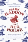 The Red House - Book