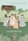 Good Wives - Book