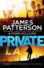 Private L.A. : (Private 7) - Book