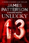 Unlucky 13 : A ghost from the past returns... (Women's Murder Club 13) - Book