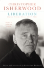 Liberation : Diaries Vol 3 - Book