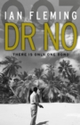 Dr No - Book