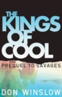 The Kings of Cool - Book