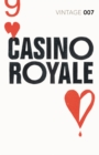 Casino Royale - Book
