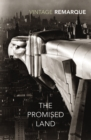 The Promised Land - Book