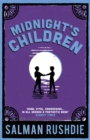 Midnight's Children - Book
