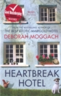 Heartbreak Hotel - Book