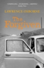 The Forgiven - Book