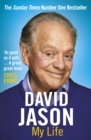 David Jason: My Life - Book