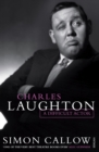Charles Laughton : A Difficult Actor - Book
